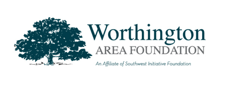 Worthington Area Foundation